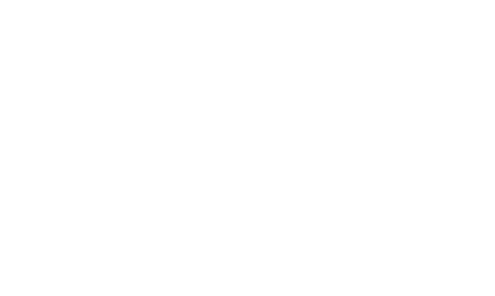 Dryland Rewards